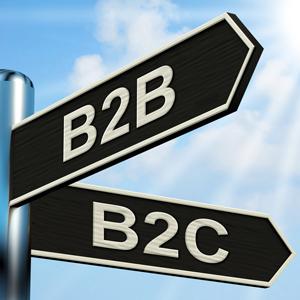 inbound-marketing-better-B2B-B2C
