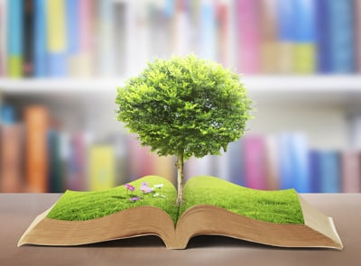 content-marketing-more-than-ebook