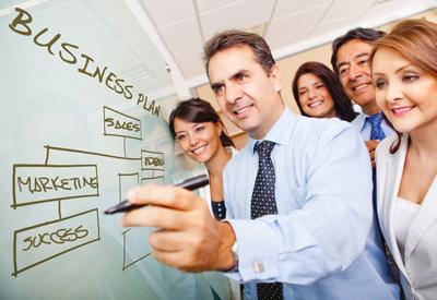 hiring-marketing-agency