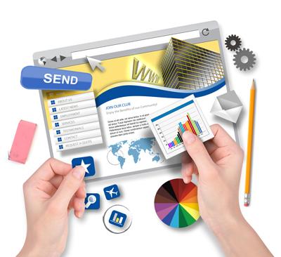 web-analytics-measuring-website-performance