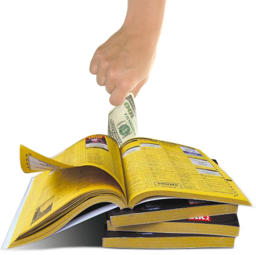 stop_spending_money_on_yellow_pages