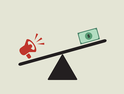 traditional-marketing-leads-bad-ROI