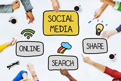 get-discovered-online-blog-social-media