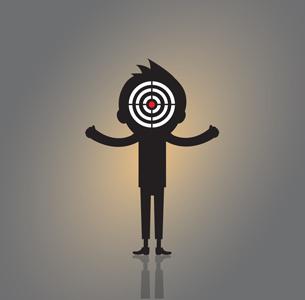 simple-tips-creating-buyer-personas