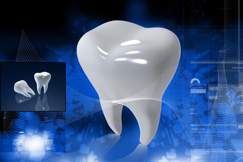 dental-marketing-the-inbound-way