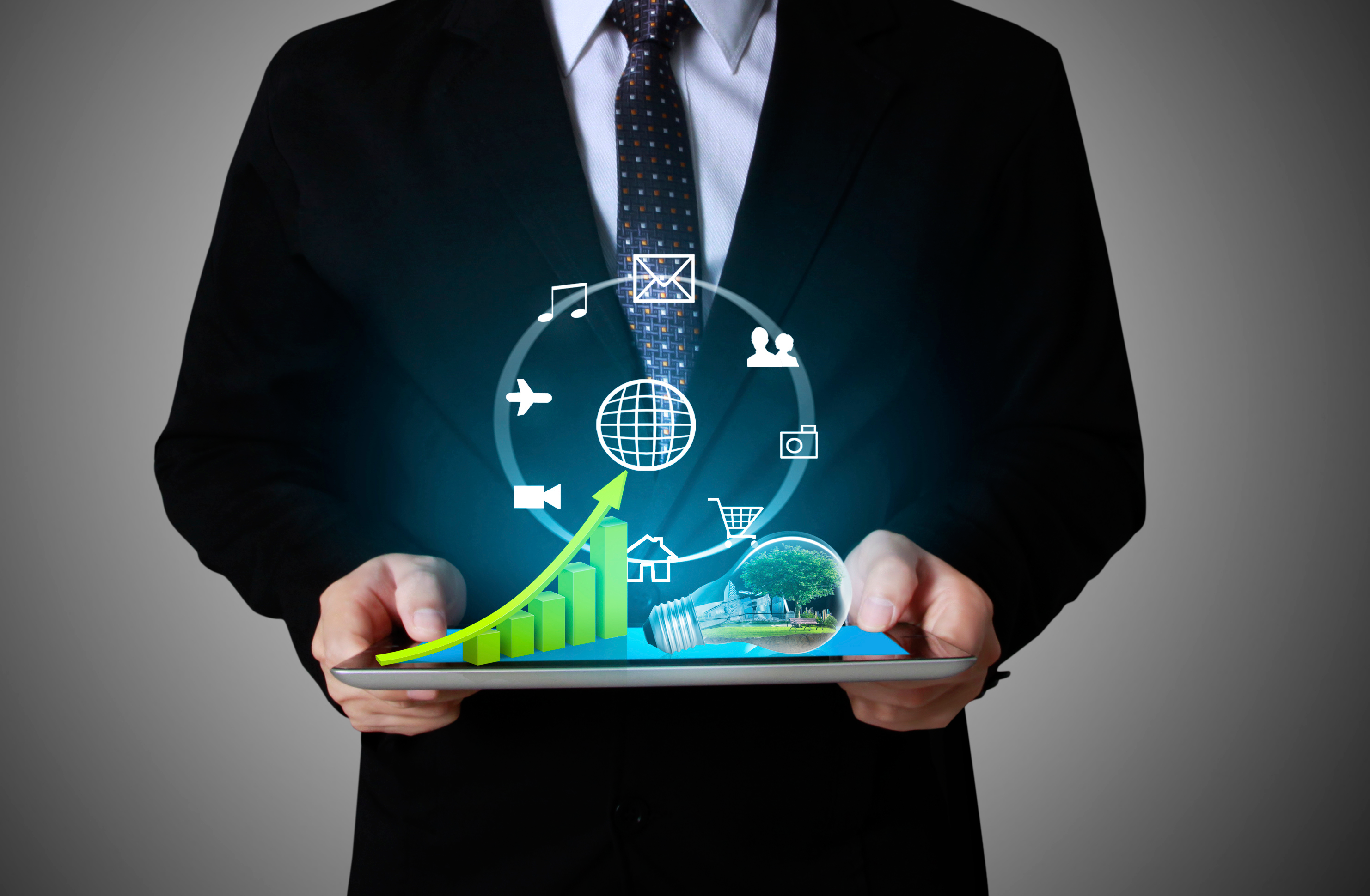 internet-marketing-strategies