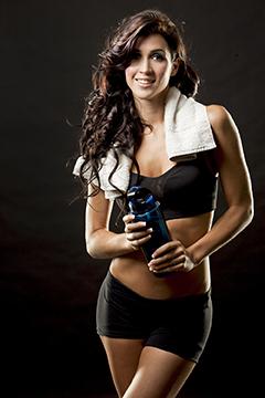 fitness-models-inbound-marketing1