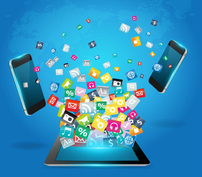 Using-social-media-for-business-growth