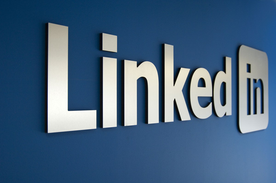 linkedin-business-growth-leads-online