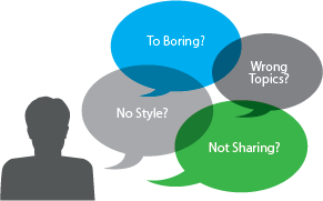 why-isint-anyone-reading-my-business-blog