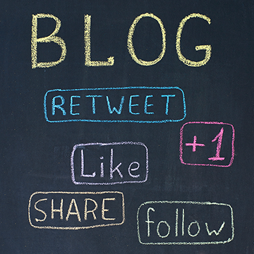 how-to-write-a-blog