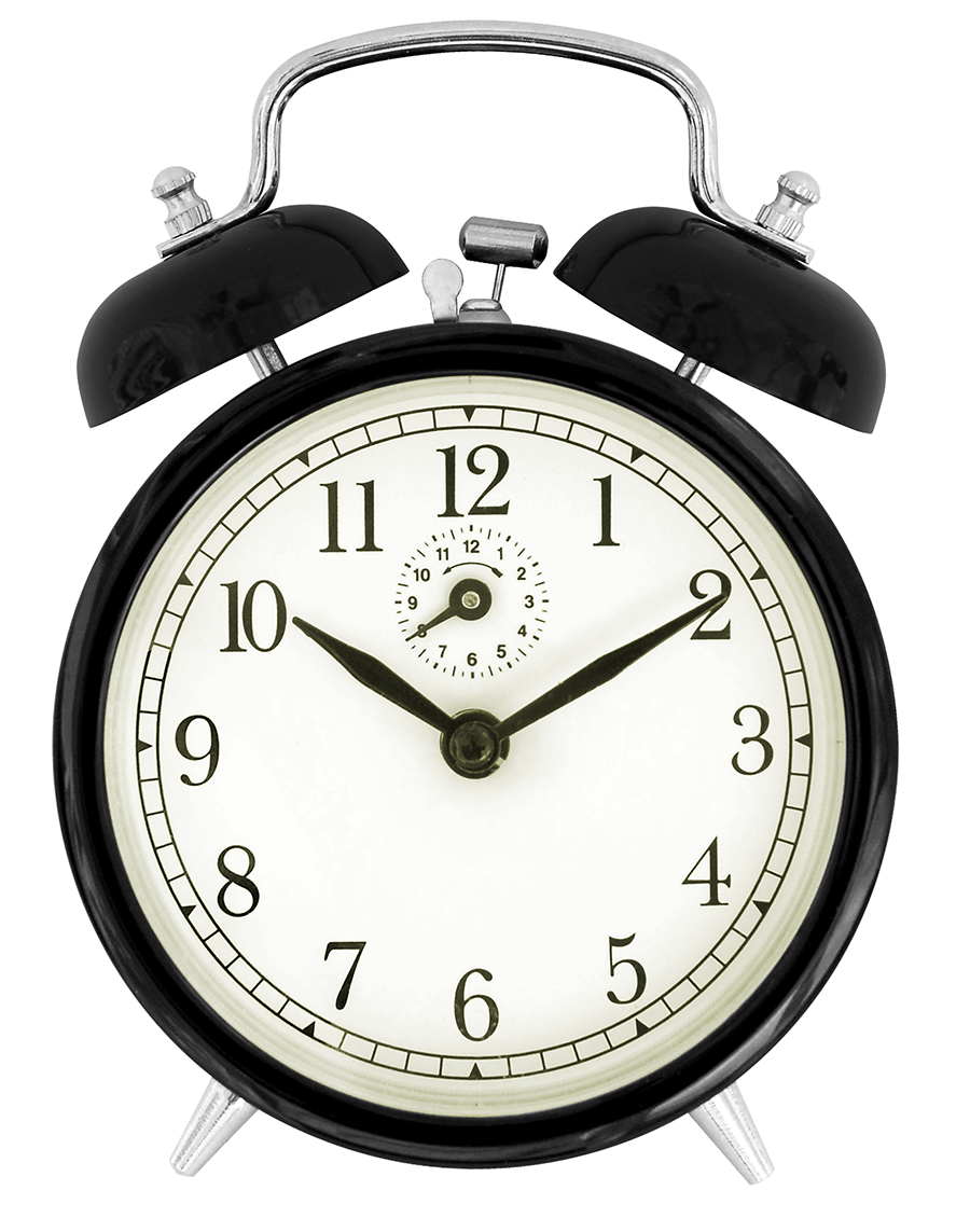 how-to-schedule-social-media-posts-business