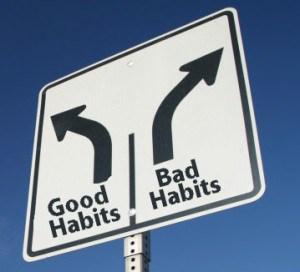 break-bad-habits1