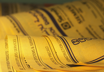 yellow-pages-contract