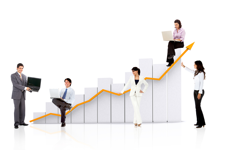 increasing-website-visitors-inbound-marketing