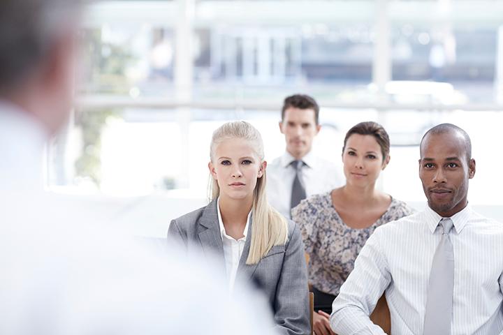 sales-team-will-love-inbound-marketing