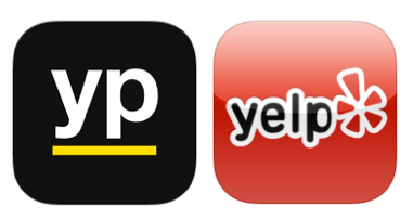 YP_and_Yelp