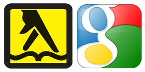 Google vs. Yellow Pages | Rhino Digital Media, Inc.