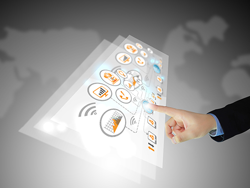 marketing-automation-why-you-need-it