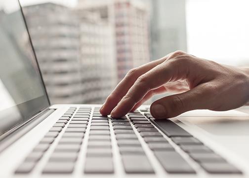 online-marketing-google-serp