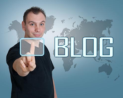 blogging-etiquette-ranking-high-on-google