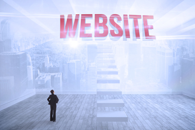 small-business-leads-from-website