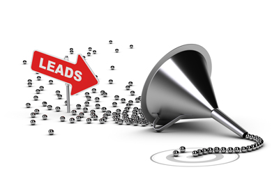 small-business-leads-online
