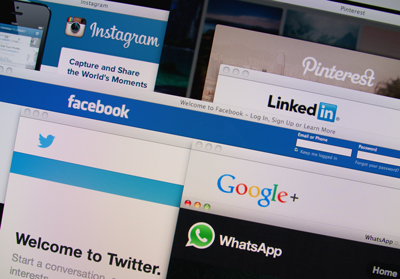 more-important-blogging-social-media-engagement