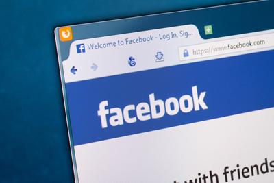 facebook-rank-high-on-google