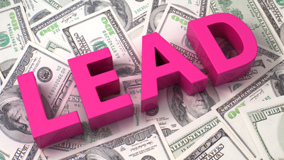 determine-leads-sales-ready