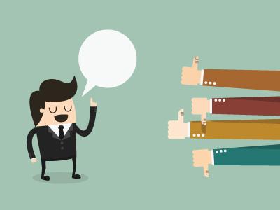 generating-leads-online-facebook