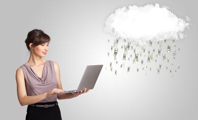 online-leads-cost-lot-money