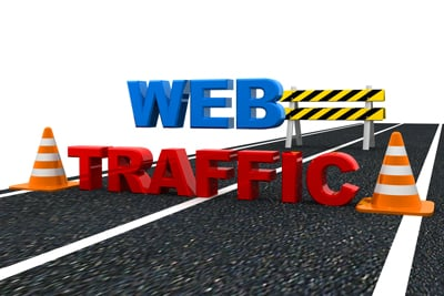 online-traffic-same-as-online-leads