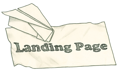 landing-pages-rank-high-on-google