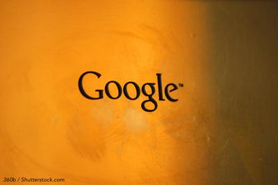 best-way-rank-high-google