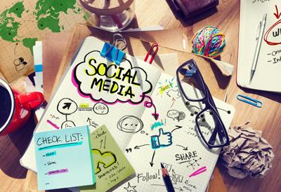 social-media-generate-more-leads