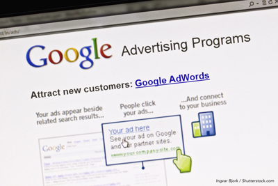 pay-AdWords-get-internet-leads