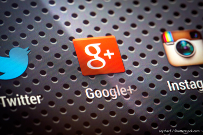 Google+-generate-leads-online-small-business