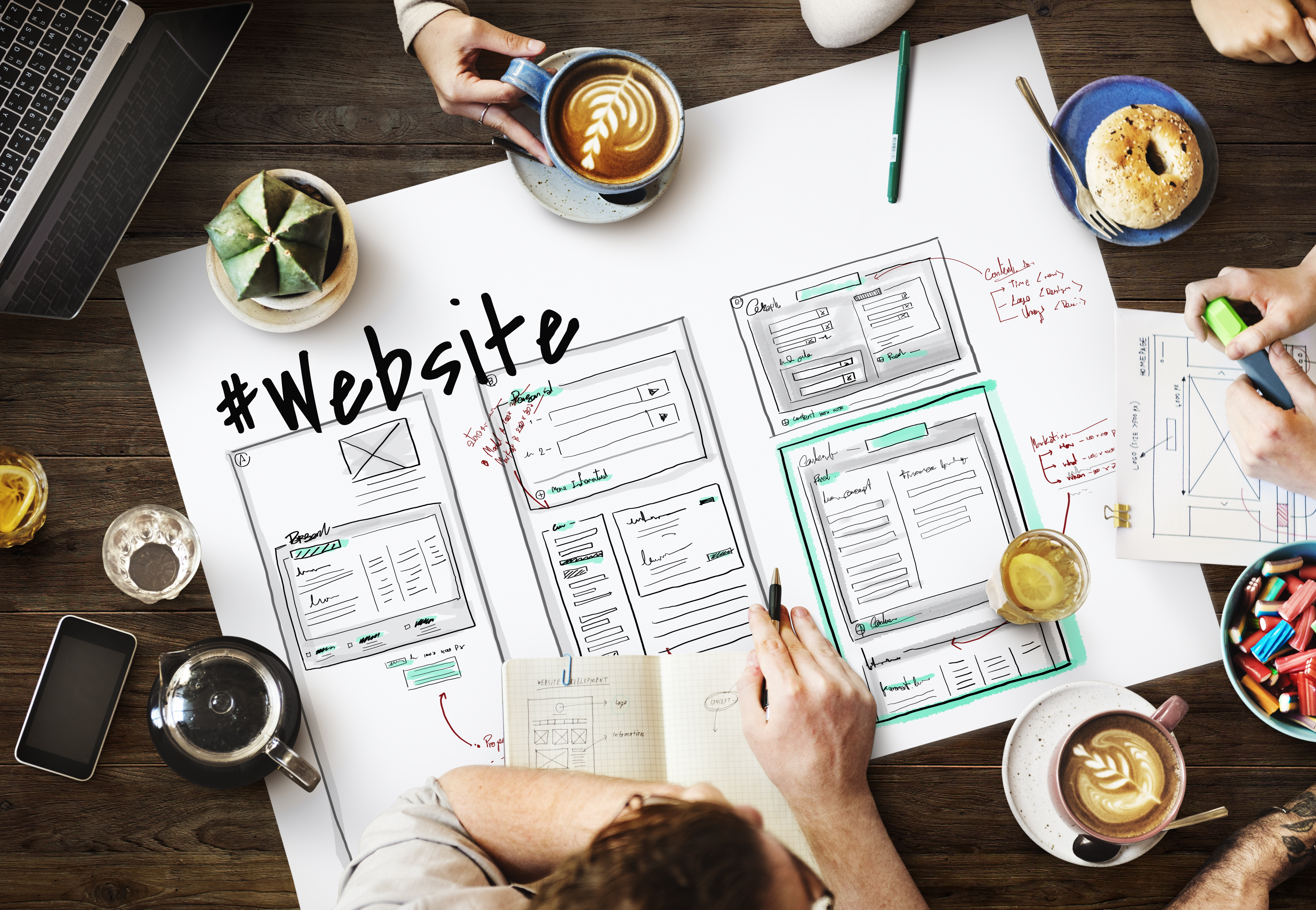 4 Ways to Check Your Website Optimization | Rhino Digital Media