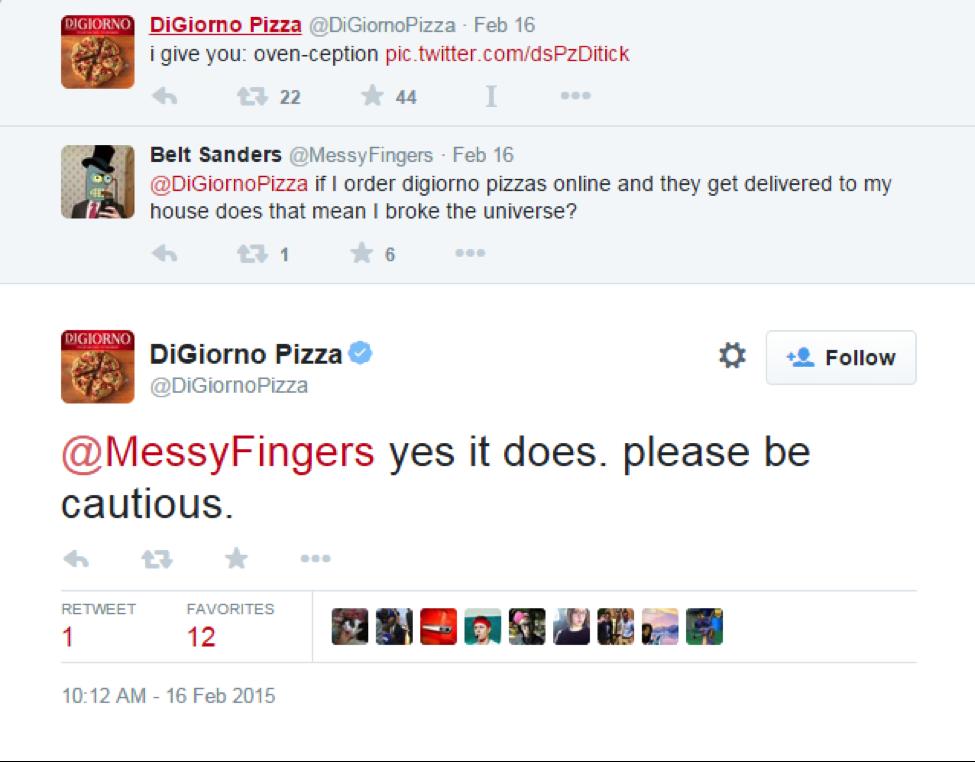 DiGiorno_Pizza