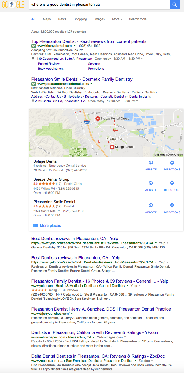 Google_Dentist_Search.png