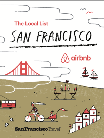 airbnb-blog.png
