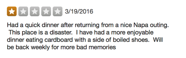 botto-bistro-review.png