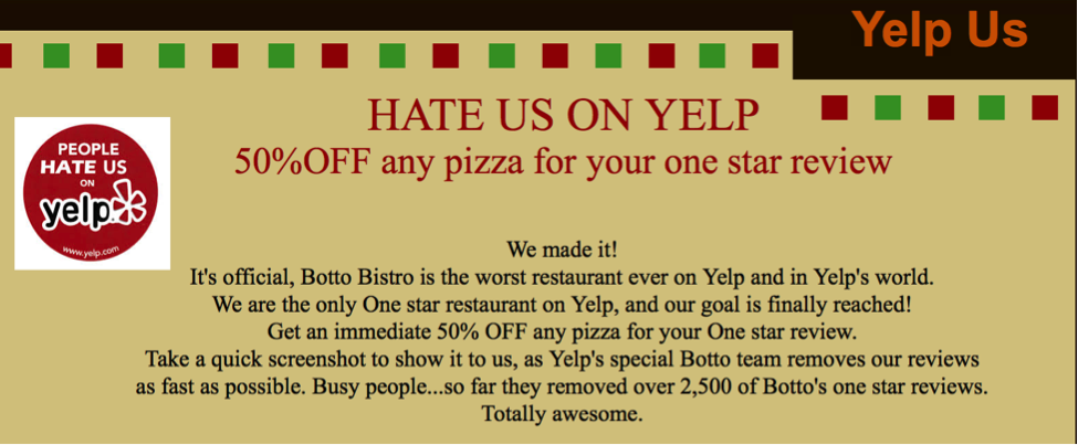 botto-bistro-yelp.png