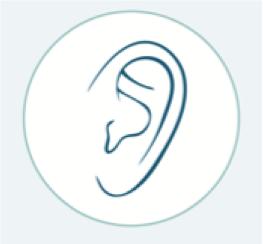 ears-inbound-marketing.png