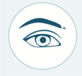 eyes-inbound-marketing.png