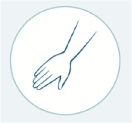 hands-inbound-marketing.png
