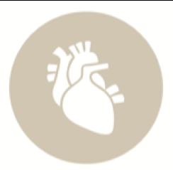 heart-inbound-marketing.png