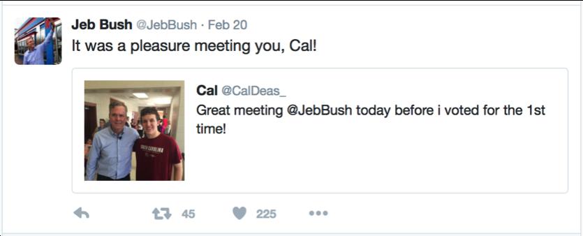 jeb-bush-twitter.png