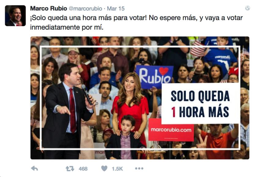 marco-rubio-twitter.png